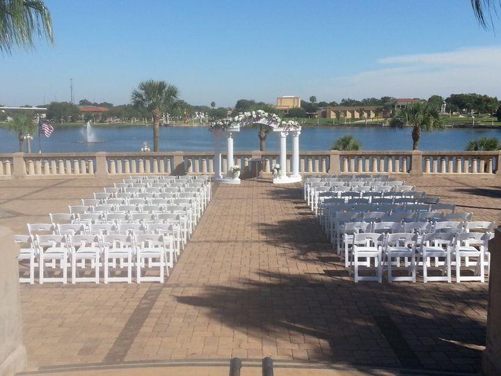 Tmx 1408463125553 20131025150027 Lakeland, FL wedding rental