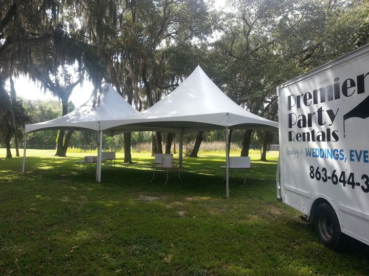 Tmx 1408463160024 20131016112549 Lakeland, FL wedding rental