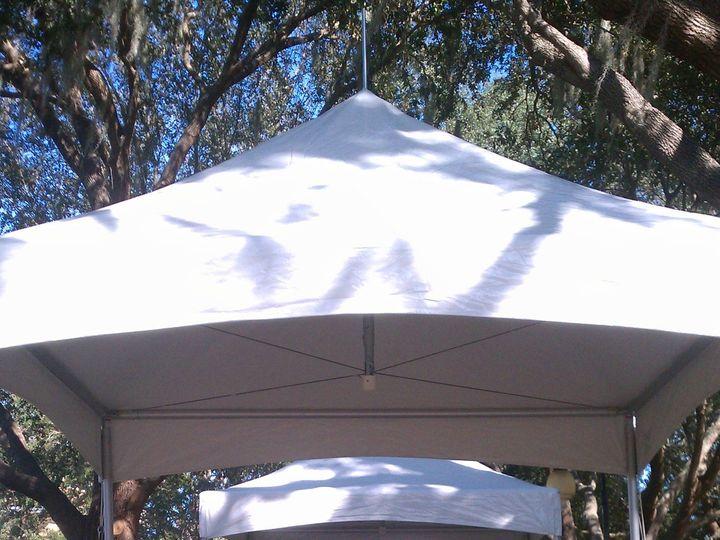 Tmx 1408463272517 Imag0293 Lakeland, FL wedding rental