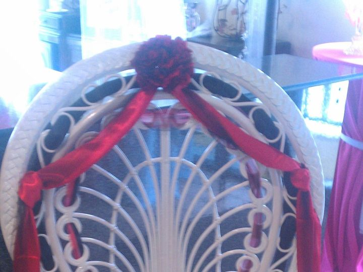 Tmx 1408463341207 Imag0605 Lakeland, FL wedding rental