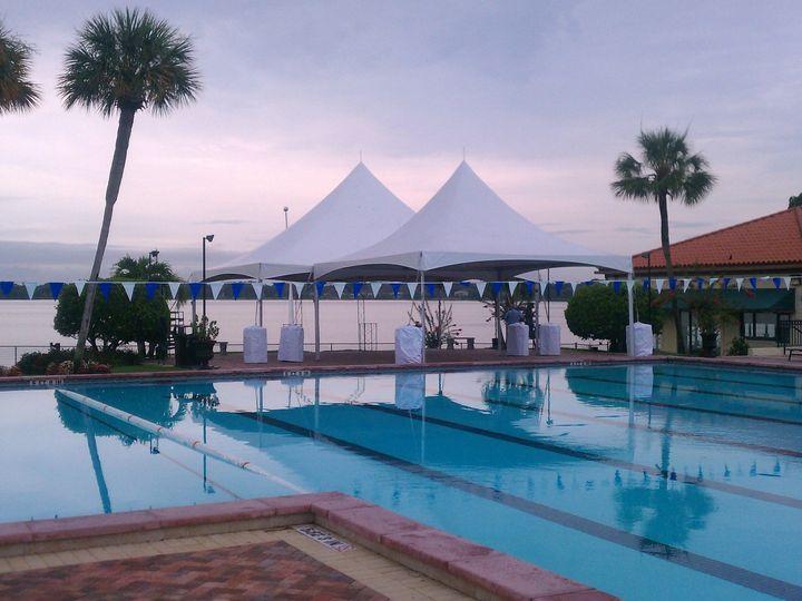 Tmx 1408463345266 Imag0573 Lakeland, FL wedding rental