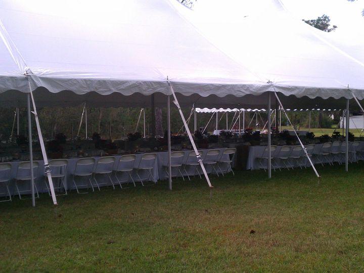 Tmx 1408464046628 Imag0205   Copy Lakeland, FL wedding rental