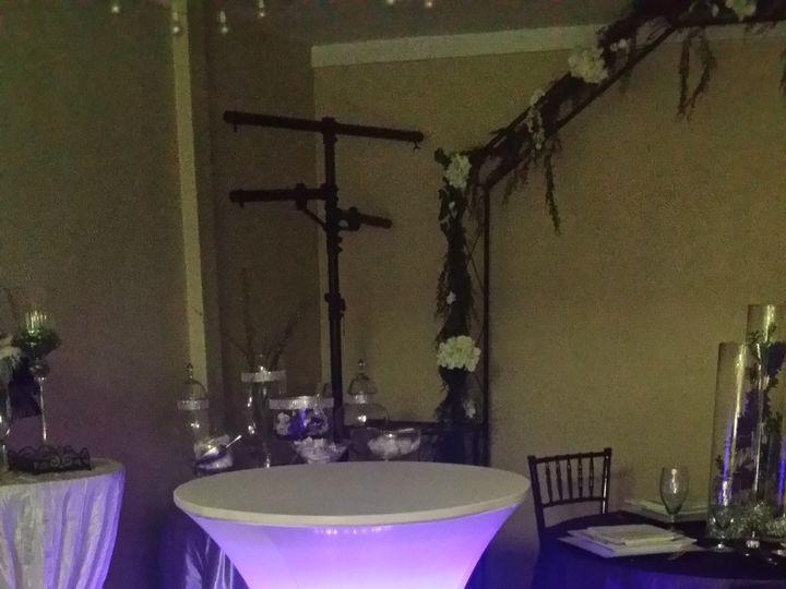 Tmx 1408464917150 20140329101251 Lakeland, FL wedding rental