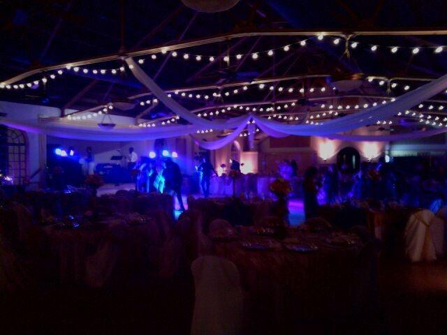 Tmx 1408465016312 Imagejpeg4 Lakeland, FL wedding rental