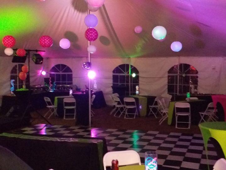 Tmx 1408465228292 201401111924431 Lakeland, FL wedding rental