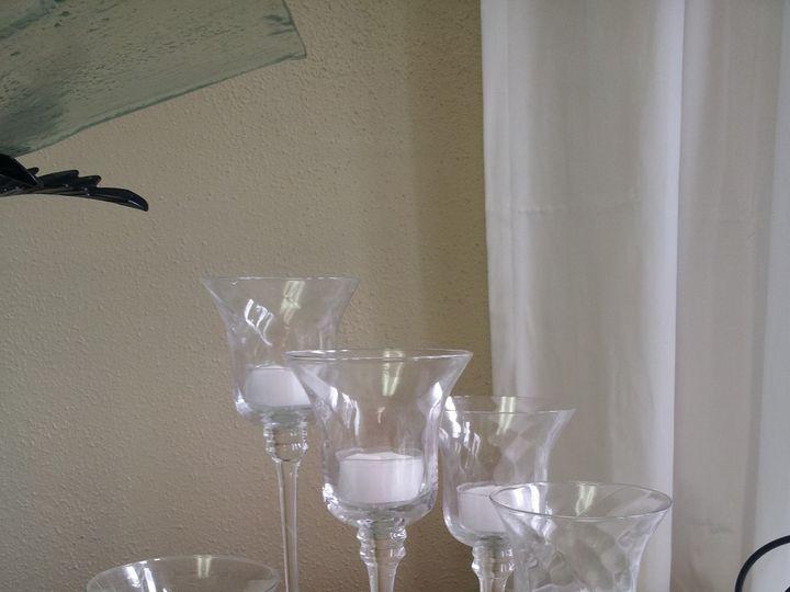 Tmx 1408465325285 20120926131320 Lakeland, FL wedding rental