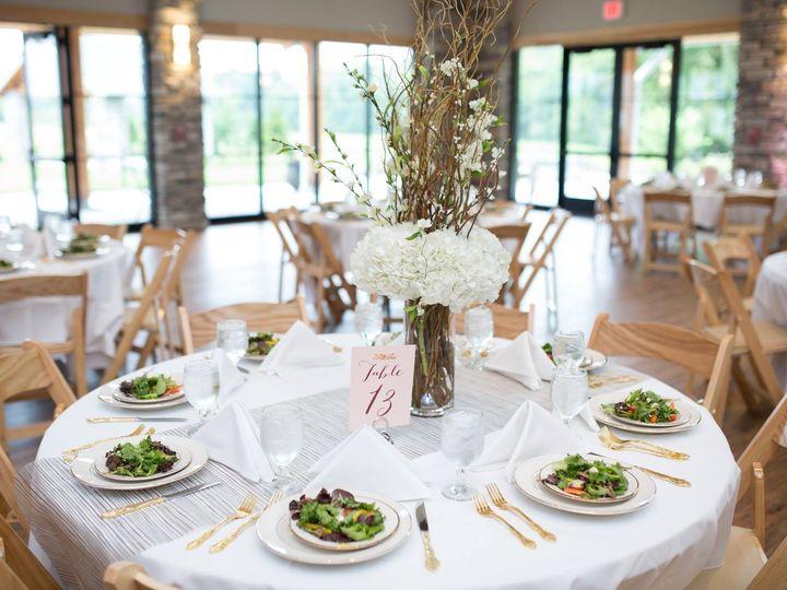 Tmx 1471958524842 Img2649 Bargersville wedding venue
