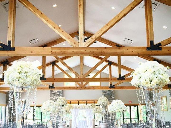 Tmx 1471958632683 Img2347 Bargersville wedding venue