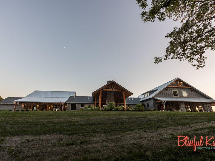 Tmx 1481115381062 Bkp2016sycamore Openhouse0006   Copy Bargersville wedding venue