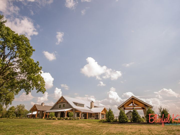 Tmx 1481115394646 Bkp2016sycamore Openhouse0009   Copy Bargersville wedding venue