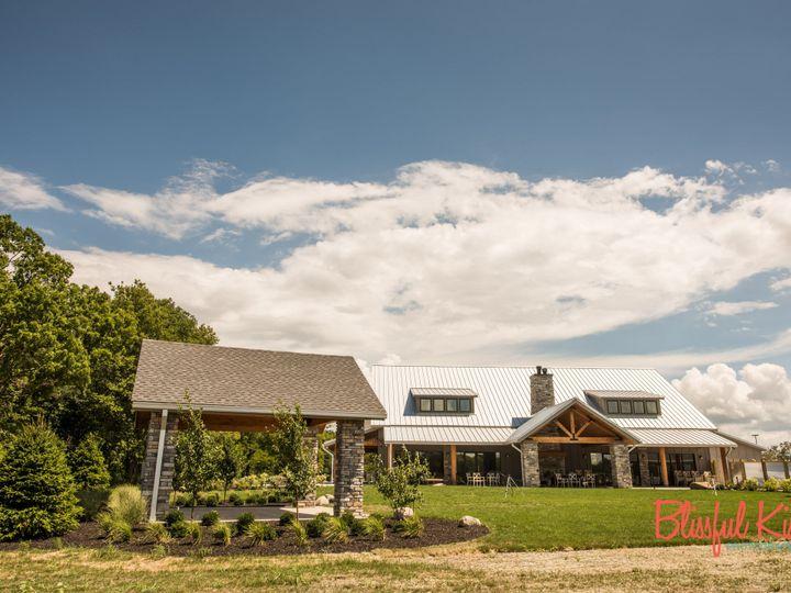 Tmx 1481115408854 Bkp2016sycamore Openhouse0010   Copy Bargersville wedding venue