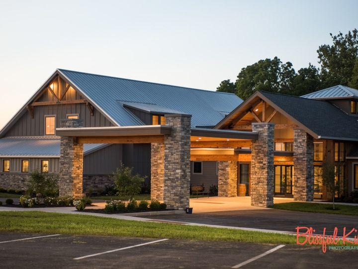 Tmx 1481115517246 Bkp2016sycamore Openhouse0019   Copy Bargersville wedding venue