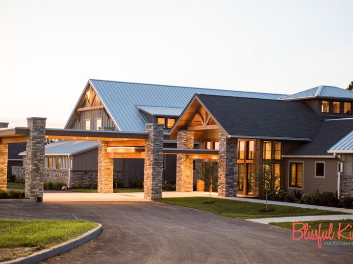 Tmx 1481115540974 Bkp2016sycamore Openhouse0022   Copy Bargersville wedding venue