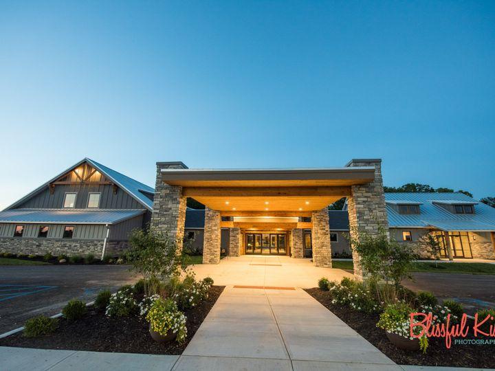 Tmx 1481115554176 Bkp2016sycamore Openhouse0023   Copy Bargersville wedding venue