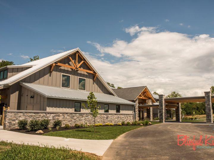 Tmx 1481115597592 Bkp2016sycamore Openhouse0026   Copy Bargersville wedding venue