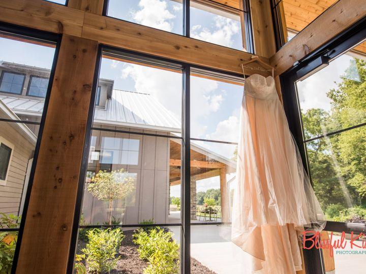 Tmx 1481115772167 Bkp2016sycamore Openhouse0051 Bargersville wedding venue