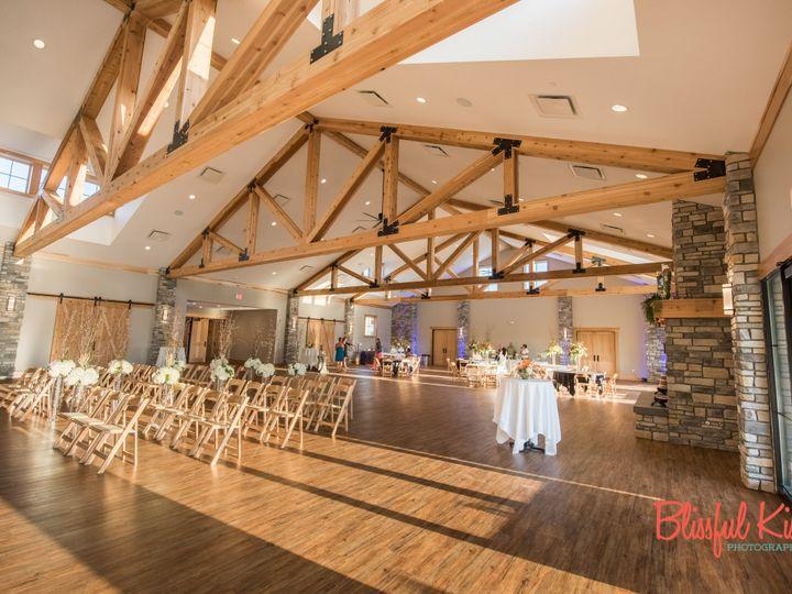 Tmx 1481115786183 Bkp2016sycamore Openhouse0054 Bargersville wedding venue