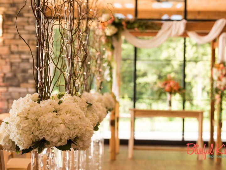Tmx 1481115801847 Bkp2016sycamore Openhouse0058 Bargersville wedding venue