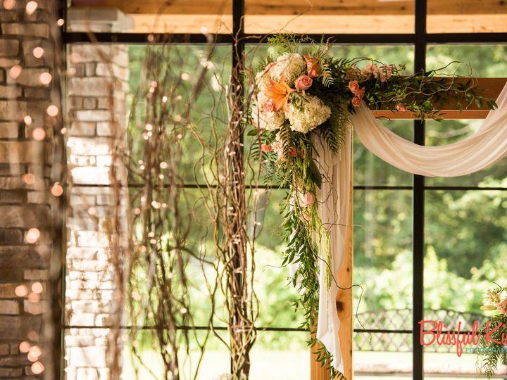 Tmx 1481115830092 Bkp2016sycamore Openhouse0060 Bargersville wedding venue