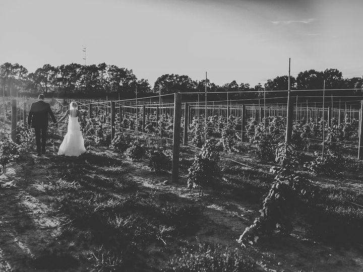 Tmx 1481116066811 2264 Bargersville wedding venue