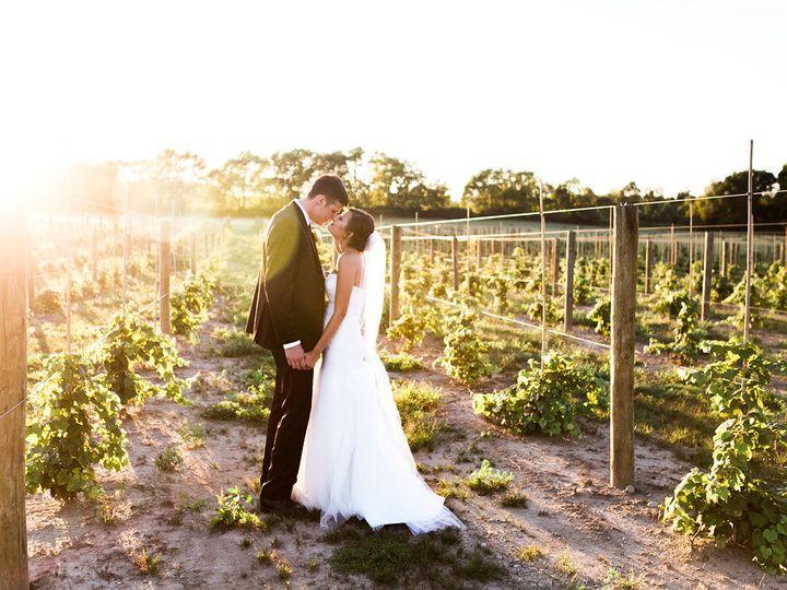 Tmx 1481116067092 2265 Bargersville wedding venue