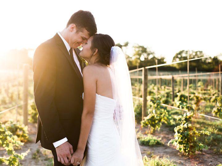 Tmx 1481116084999 2271 Bargersville wedding venue