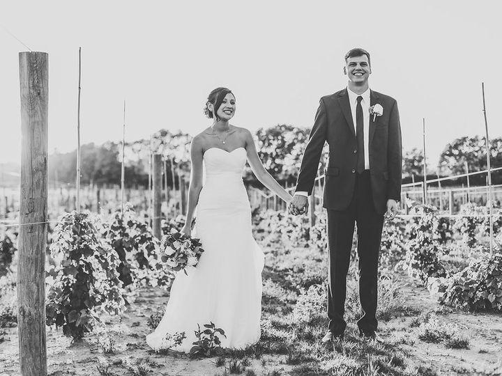 Tmx 1481116092033 2282 Bargersville wedding venue