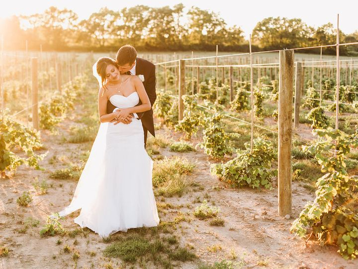 Tmx 1481116100746 2289 Bargersville wedding venue