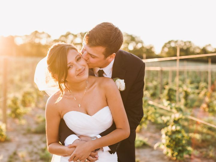 Tmx 1481116110388 2295 Bargersville wedding venue