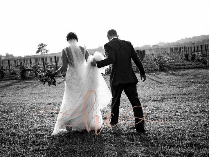 Tmx 1481116150884 Hannah Colette16 Bargersville wedding venue