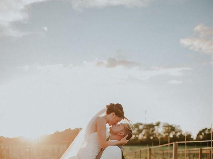 Tmx 1481116167512 14316727101540644893053263147104935714814215n Bargersville wedding venue