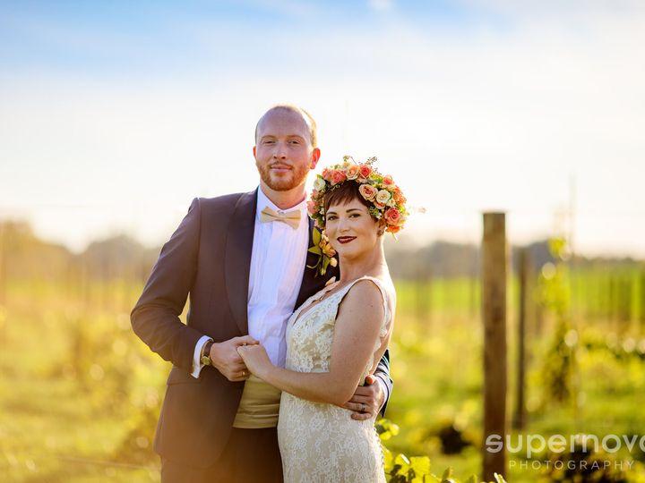 Tmx 1481116183373 5d43756 Bargersville wedding venue