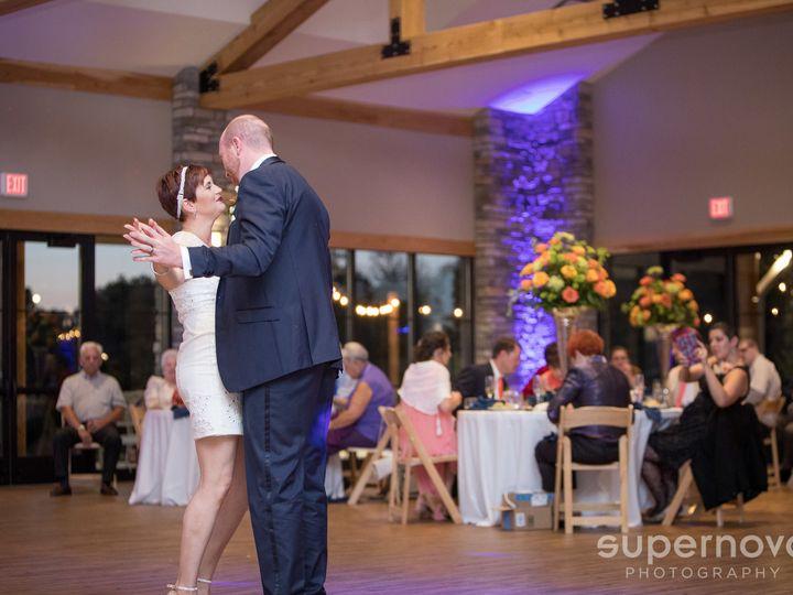 Tmx 1481116338279 5d44199 Bargersville wedding venue