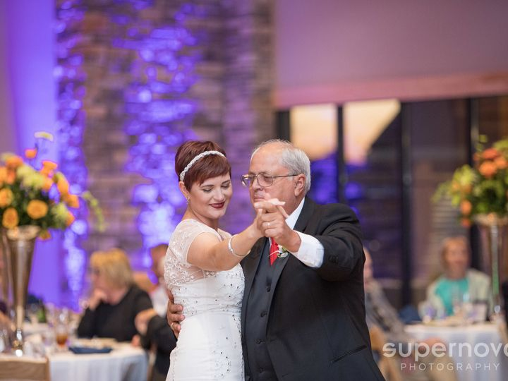 Tmx 1481116348809 5d44230 Bargersville wedding venue