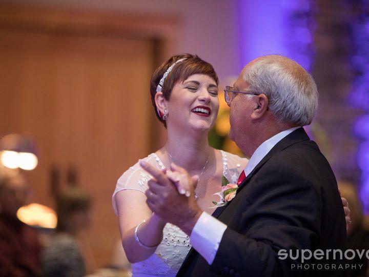 Tmx 1481116357501 5d44236 Bargersville wedding venue
