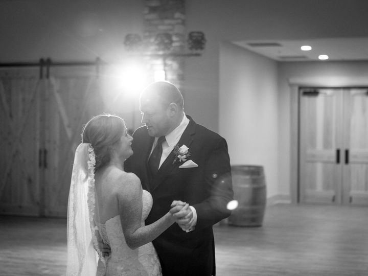 Tmx 1481116422449 Da8 Bargersville wedding venue