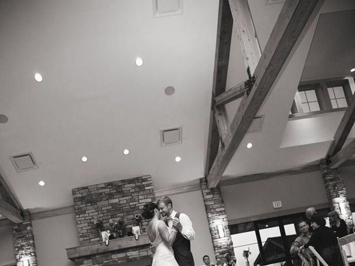 Tmx 1481116486721 Hannah Colette5 Bargersville wedding venue