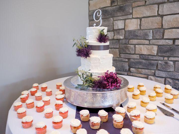 Tmx 1481116525831 Morganderikweddingpreview 042 Bargersville wedding venue