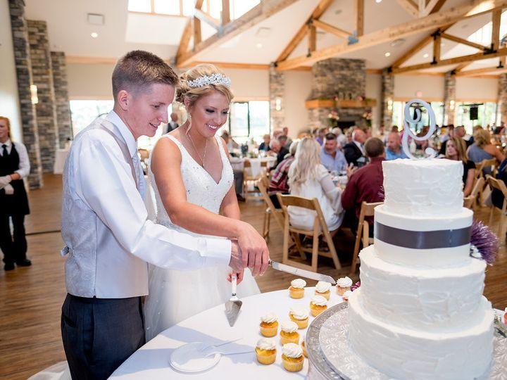 Tmx 1481116535850 Morganderikweddingpreview 080 Bargersville wedding venue
