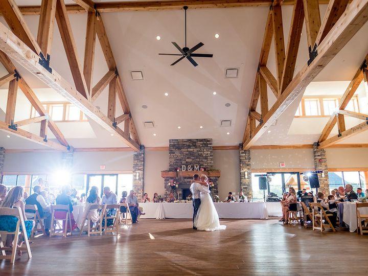 Tmx 1481116543783 Morganderikweddingpreview 085 Bargersville wedding venue