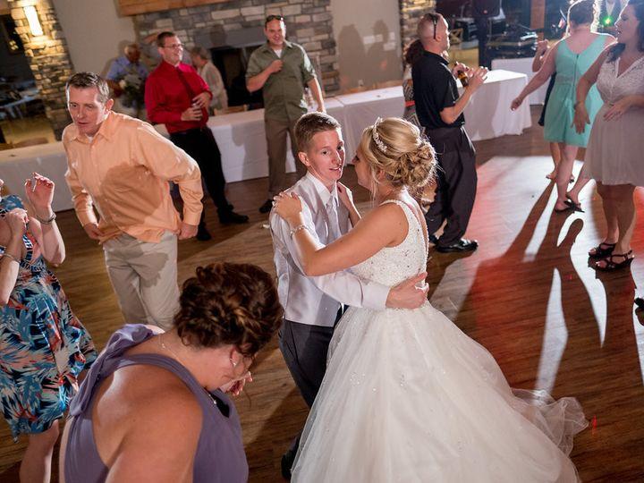 Tmx 1481116559906 Morganderikweddingpreview 102 Bargersville wedding venue