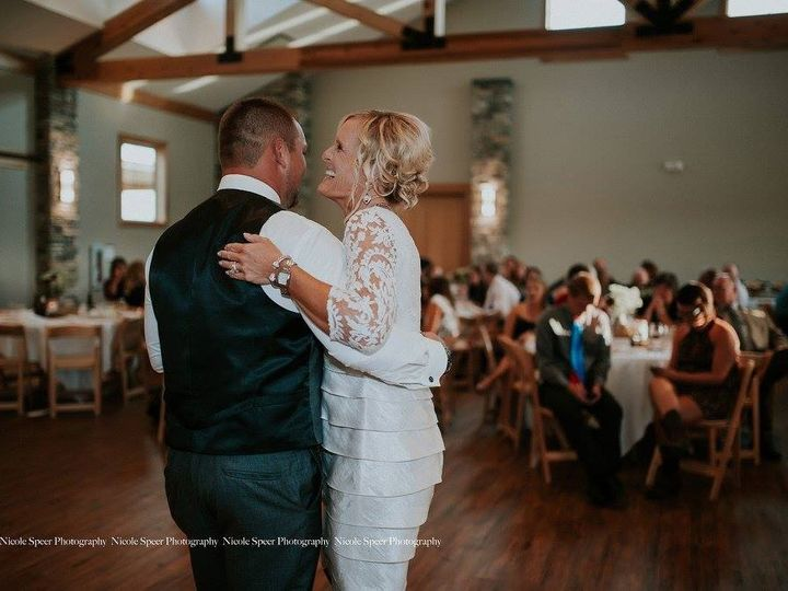 Tmx 1481116566559 14290053101540644891153262728168341929811390o Bargersville wedding venue