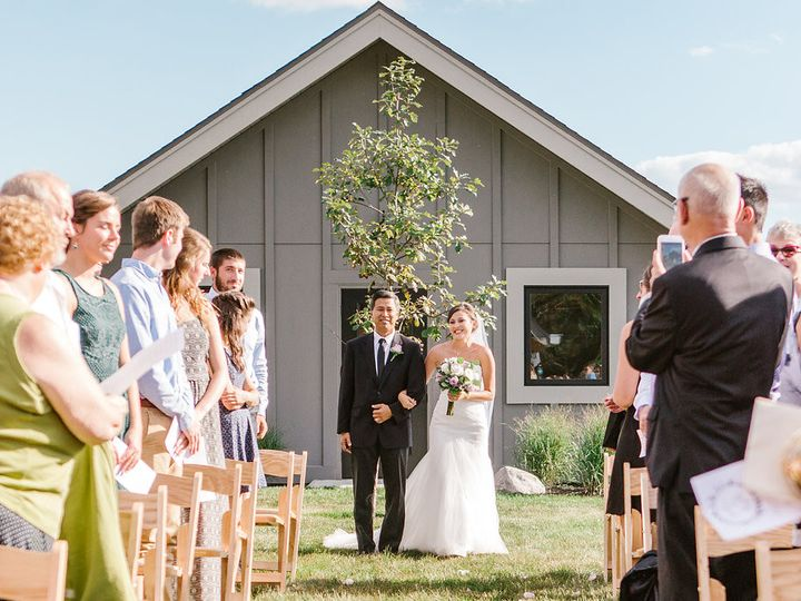 Tmx 1481163954521 1721 Bargersville wedding venue
