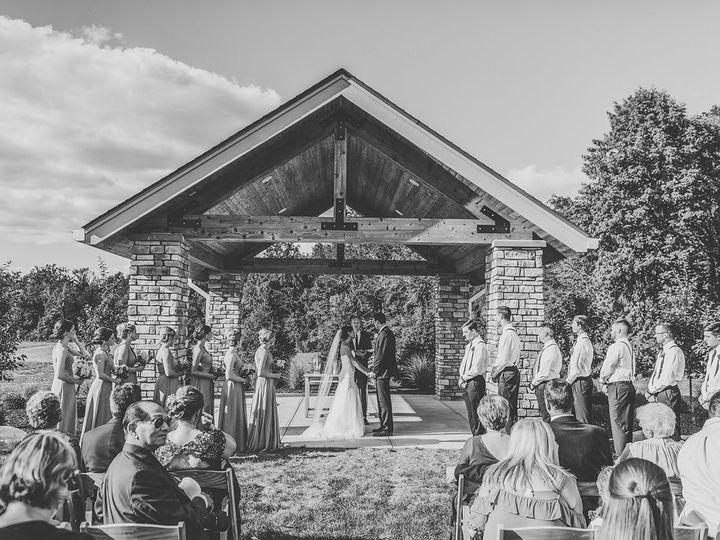 Tmx 1481163954544 1772 Bargersville wedding venue