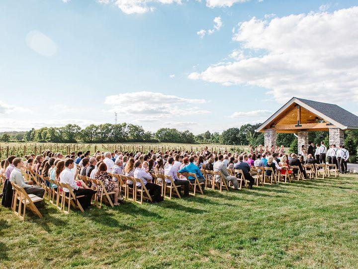 Tmx 1481163964909 1777 Bargersville wedding venue
