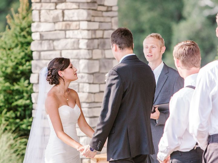 Tmx 1481163973492 1783 Bargersville wedding venue