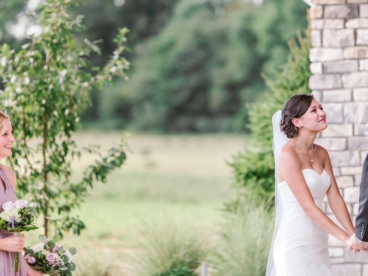 Tmx 1481163980999 1789 Bargersville wedding venue