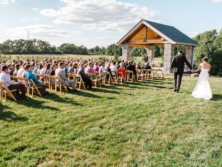 Tmx 1481164011082 1925 Bargersville wedding venue