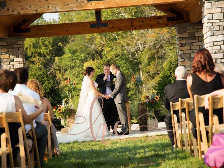 Tmx 1481168936649 Hannah Colette13 Bargersville wedding venue