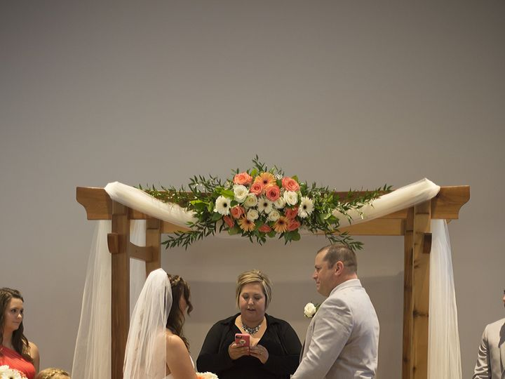 Tmx 1481168957689 068edit Bargersville wedding venue